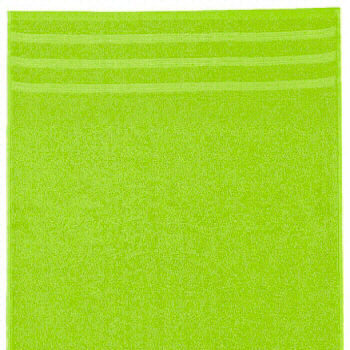 Luxurious Cotton Bath Towels And Coordinated Rugs