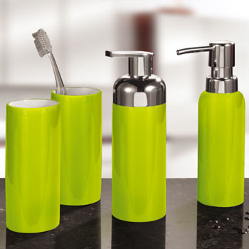 Pur Shiny Bath Accessories Other Bathroom Accessories