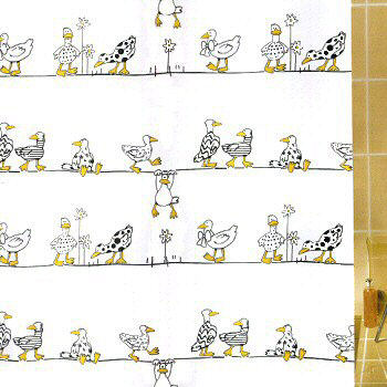 Yellow Shower Curtain - Compare Prices on Yellow Shower Curtain in