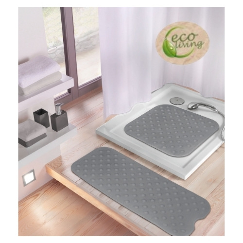 Formosa Safety Mats (Natural Rubber) Bath Safety Mats product photo