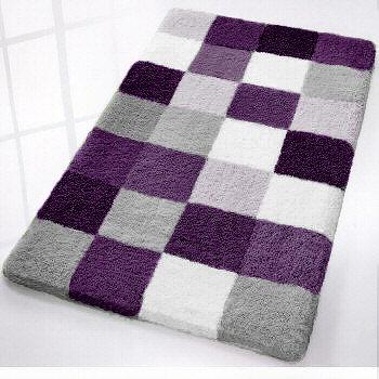 caro bath rugs caro bath rugs flannel grey toffee blue black grey ruby