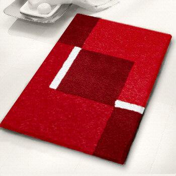 red bathroom rugs. luxury bath rug  x  red sam  s club, Home design