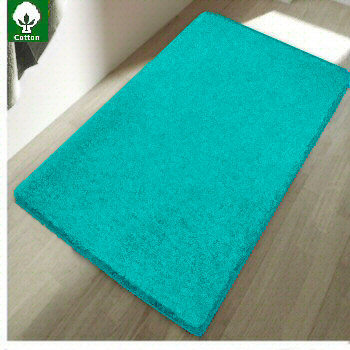 Perfect Rugs Habidecor Bath Mats Rugs Abyss Habidecor Lazuli Bath Rugs