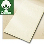 off white cotton rug on sale with non slip backing