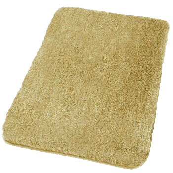 Relax Plush Bath Rugs Extra Large Bathroom Rugs