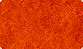 tomato red orange beautiful thick