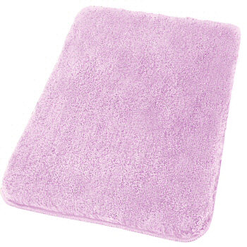 Lastest This Item Is Available At A Big Lots Store Find At Your Local Store This Purple Bath Rug Sits In Front Of Your Toilet In A Contour Design To Bring Even More Comfort To Your Bathroom The Luxurious Feel Underneath Your Feet And Skid Resistant