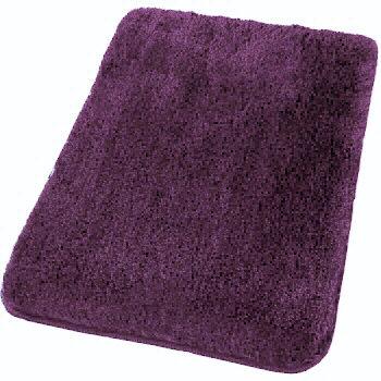 Relax Plush Bath Rugs Extra Large Bathroom Rugs