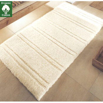 Organic Cotton Rugs Rugs Sale