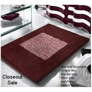 bath rugs mats visually appealing bathroom decor holiday time