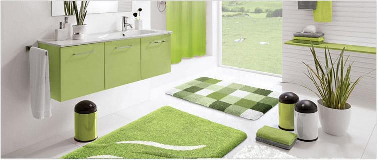 Unusual bathroom rugs - Unique Bath D 233 Cor Rugs Mats Shower Curtains Rods Accessories